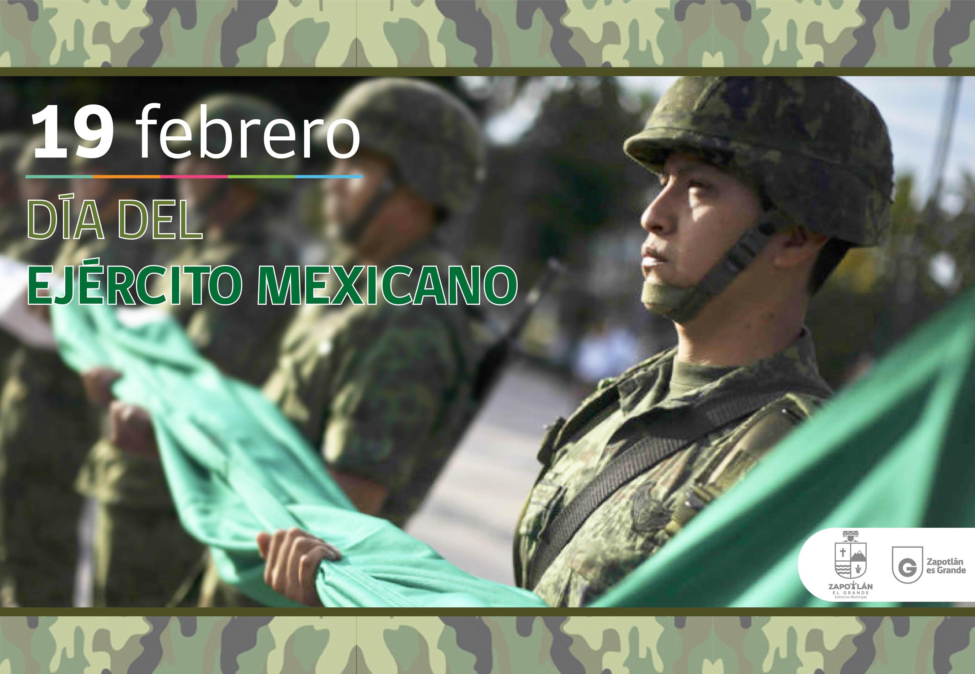 Gobierno municipal de zapotl n el grande for Noticias del espectaculo mexicano recientes