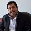http://www.ciudadguzman.gob.mx/Imagenes/Paginas/Regidores%202015-2018_Comisiones%20(3).jpg